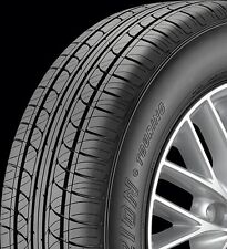 Fuzion Touring (H- or V-Speed Rated) 235/55-19  Tire (Single)
