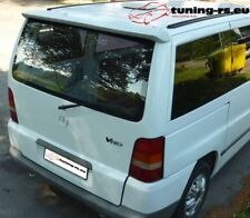 MERCEDES VITO BECQUET AILERON NEW-LOOK tuning-rs.eu
