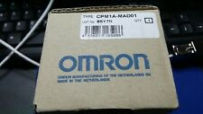OMRON CPM1A MAD01