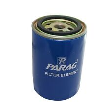 Engine Oil Filter Element For Ford Tractor 3600 Models CDN