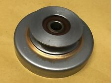 GENUINE STIHL TS400 PETROL SAW CLUTCH BELT PULLEY PART NO: 4223-700-2500
