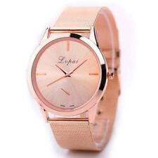 Vente Chaude De Mode De Luxe Femmes Montres Femmes Bracelet Montre Watch