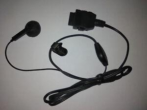 Ecouteur Oreillette Nokia  5000  Envoi rapide et suivi