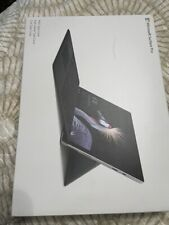 Empty Boxe Only! Microsoft Surface Pro, model 1796 128gb