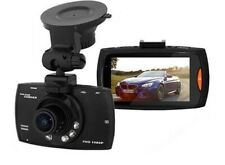 Professional Dual Lens 12MP HD 1080P DVR for Car