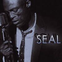 Seal - Soul [CD]