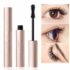 Too Faced Better than sex Mascara 0.27 oz New in Box full size, Free shipping