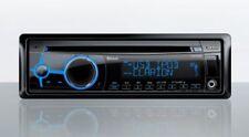 Clarion CZ703E NEU Bluetooth CD MP3 mit Clarion SRP1322S TOP Lautsprechersystem