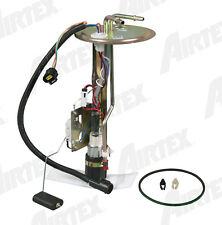 Fuel Pump and Sender Assembly-4WD Airtex fits 99-00 Lincoln Navigator 5.4L-V8