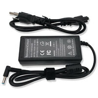 AC Adapter Charger Cord For Dell Inspiron 13 7368 7378 7373 7375 19.5V 3.34A 65W