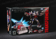 Takara Tomy TRANSFORMERS Masterpiece Movie Series MPM-4 OPTIMUS PRIME Figure