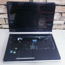 GATEWAY NV SERIES MS2285 LAPTOP FOR PARTS OR REPAIR