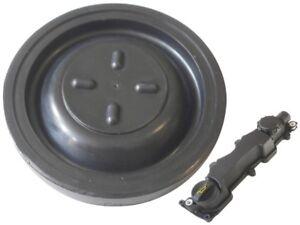 Ford C-Max Focus II Fusion Fiesta 1.6 breather valve Separator vapour oil mem