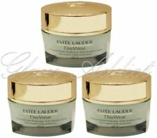Estée Lauder Normal Skin Care