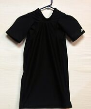 Inzer Advance Designs Blast Bench Shirt Size 46 BLACK  Powerlifting