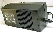 Mamiya AC Adapter 9V Power Supply  15W