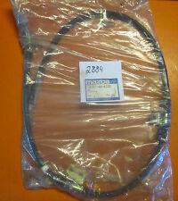 original Mazda 626 (GD) GJ21-44-410G,Bremsseil,Handbremsseil,