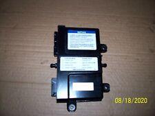 Evinrude OEM E-Tec 60 hp ECU EMM    p/n 587128 B         ECN # 2011507     2012