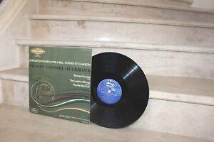 concertos pour flute a bec, cordes et clavecin