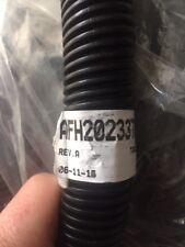 John Deere OEM Wiring Harness AFH202337