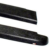 Westin 72-40601 Bedcaps Fits 80-97 F-100 F-150 F-250 F-350
