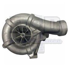 River City Diesel 72mm Drop In Atmosphere Turbo, 6.4L Ford
