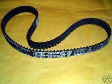 Timing Belt, Mitsubishi Pajero Jr Junior 1.1 cambelt ZR, H57A, 121 tooth 4A31
