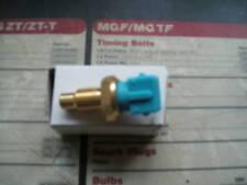 BRAND NEW MGF TF MG ROVER 25 45 75 TEMPERATURE SENSOR MG