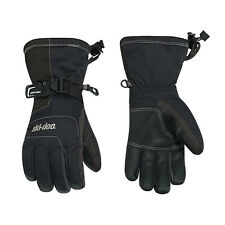 SKI-DOO X-TEAM GLOVES YOUTH 446289-90