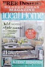 May New Home Magazines