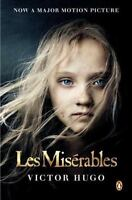Les Miserables (Movie Tie-In) by Hugo, Victor