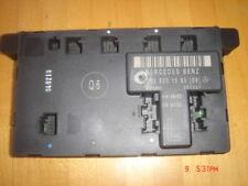 OEM Temic Left Door Control Module for Mercedes C-Class W203