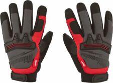 Milwaukee Demolition Gloves XL (48-22-8733)