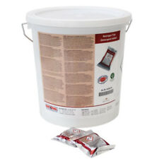 Rational Cleaning Tablets for Combi Ovens- 56.00.210 - Tub of 100