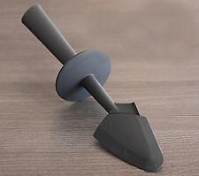 Spatel Schaber Topschaber Spachtel geeignet für Thermomix TM21 TM 21 Vorwerk NEU