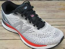 Men's New Balance M880WT9  White/Black Running Shoe  *M880WT9