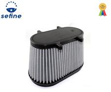aFe For MagnumFLOW Air Filter OER PDS A/F PDS Hummer H2 03-10  11-10088