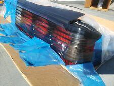 New Tail Light Thunderbird Turbo Coupe 87 88 Nos Parts