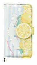 Suncrest iDress Cinnamon roll iPhone 6s / 6 Case i6S-CN02 Sanrio