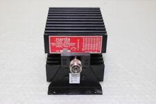 5091  Narda 769A-6 High Power Attenuator