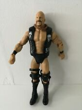 WWE lucha libre figura de acción, 2011