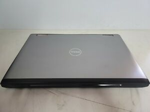 "Dell Vostro 3750 i3-2310M 2.10Ghz 3GB Memory 250GB HDD Windows 17.3"" Laptop"