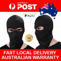 Lycra Tactical Ninja Mask Face Balaclava Martial Arts Costume Ski Mask Army SWAT