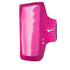 Nike Women's Diamond Arm Band (Fucschia Pink) (For iPhone 5, iPhone 5S) NWT!!!