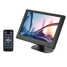 "FEELWORLD M1010 10.1"" IPS FULL HD Monitor HDMI VGA for DSLR Camera Camcorder"