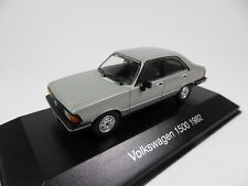 Volkswagen 1500 (1982) 1/43 SALVAT Diecast Model Car AR45