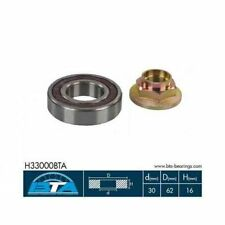 BTA Intermediate Bearing, drive shaft H33000BTA