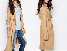 Manteaux et vestes Pimkie taille S pour femme