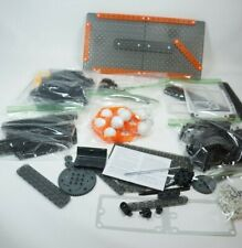 Huge Lot of  VEX Robotics Parts See Pics For Details