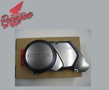 GENUINE HONDA OEM XR50, XR70, Z50 LEFT SIDE ENGINE COVER